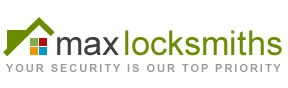 West Hampstead locksmith